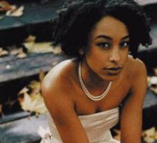 Put your records on   (Corinne Bailey Rae)