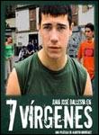 """7 virgenes  (Hace)         """"BSO de 7 virgenes"""""""